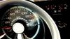 форд мустанг gt 500 максимальная скорость